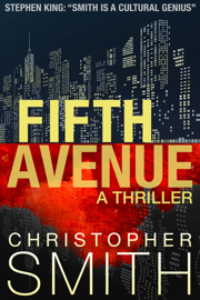 Fifth Avenue PDF Download