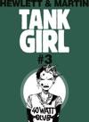 Classic Tank Girl 3