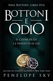 Bottoni e Odio PDF Download