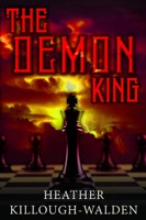 The Demon King