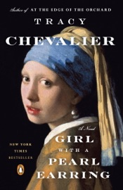 Girl with a Pearl Earring PDF Download