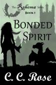 Bonded Spirit