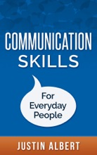Communication Skills For Everyday People: Communication Skills: Social Intelligence - Social Skills