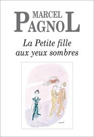 LA PETITE FILLE AUX YEUX SOMBRES
