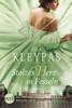 Lisa Kleypas - Stolzes Herz in Fesseln Grafik