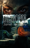 Janet McNulty - Dystopia  artwork