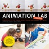 Animation Lab For Kids