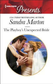 THE PLAYBOYS UNEXPECTED BRIDE