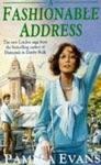 A Fashionable Address