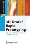3D-DruckRapid Prototyping