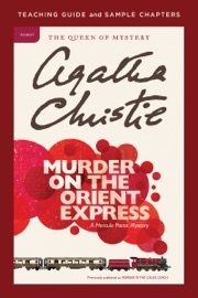 Murder on the Orient Express Teaching Guide PDF Download
