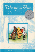 Winnie-the-Pooh - Deluxe Edition