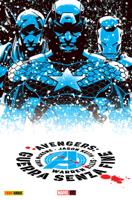 Avengers. Guerra Senza Fine ebook Download