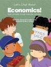 Lets Chat About Economics