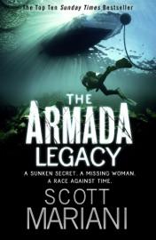 The Armada Legacy PDF Download