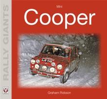 Mini Cooper/Mini Cooper S