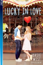 Lucky In Love (Point)