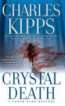 Crystal Death