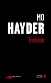 Download and Read Online Birdman