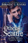 Others Of Seattle Series Volume 1