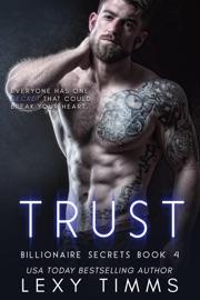 Trust - Lexy Timms