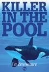 Killer In The Pool