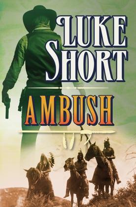 Ambush image