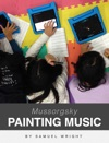 Mussorgsky Painting Music