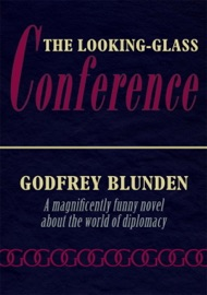 The Looking Glass Conference