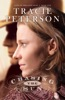 Chasing the Sun (Land of the Lone Star Book #1)