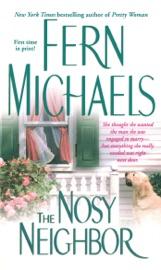 The Nosy Neighbor PDF Download