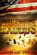 Project StrikeForce: Exodus