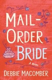 Mail-Order Bride PDF Download