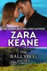 The Ballybeg Series Collection, Books 1 to 5