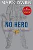 Mark Owen & Kevin Maurer - No Hero bild