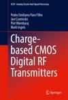 Charge-based CMOS Digital RF Transmitters