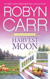 Harvest Moon PDF Download