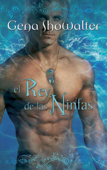 El Rey de las Ninfas
