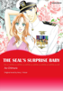 The Seal's Surprise Baby(Harlequin Comics)(Harlequin Comics) - AO CHIMURA