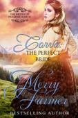 Corva: The Perfect Bride