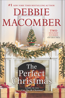 Debbie Macomber - The Perfect Christmas book