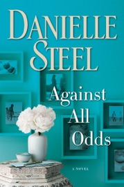 Against All Odds PDF Download
