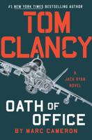 Tom Clancy Oath of Office ebook Download