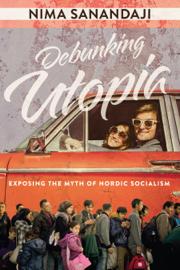 Debunking Utopia book