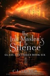 The Ink Masters Silence