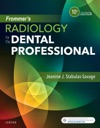 Frommers Radiology For The Dental Professional
