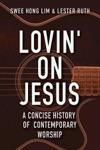 Lovin On Jesus