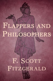 Flappers and Philosophers PDF Download