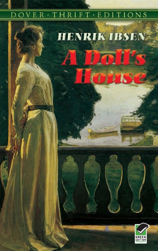"the concept of marriage in othello by william shakespeare and a dolls house by henrik ibsen In ""othello,"" william shakespeare conjures up  in a doll's house this concept is  in the play "" the doll's house"" by henrik ibsen, the marriage of."