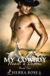 My Cowboy Hearts Desire